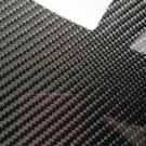 "Carbon Fiber Panel 6""x12""x1/16"""