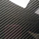 "Carbon Fiber Panel 18""x36""x1/16"""