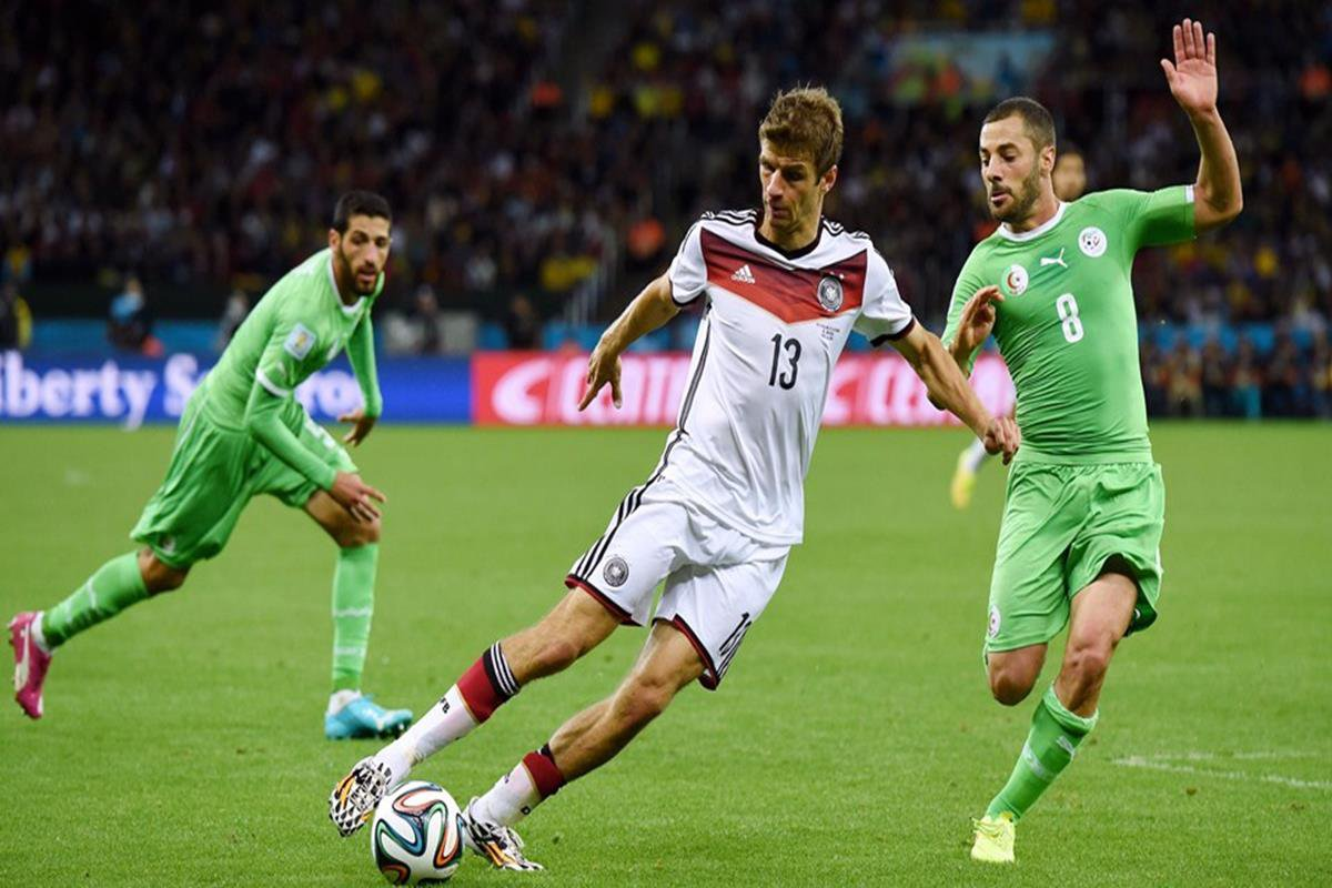 035 - 12 x 8 - 2014 World Cup Finalists - Germany