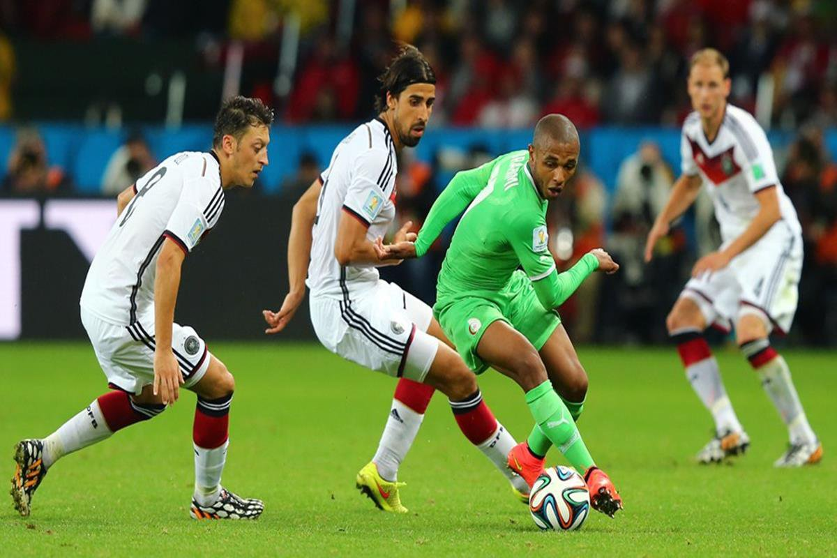 064 - 12 x 8 - 2014 World Cup Finalists - Germany