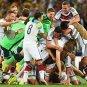12 x 8 Photo - Football - FIFA World Cup 2014 WINNERS - GERMANY