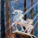 UNICORN #3 CROSS STITCH PATTERN PDF ONLY