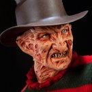 FREDDY KRUEGER #2 NIGHTMARE ON ELM STREET CROSS STITCH PATTERN PDF ONLY