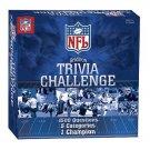 ESPN NFL Trivia Challenge