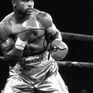 "Roy Jones Jr. Autographed 8""x10"""