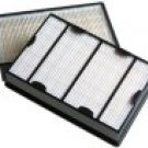 A1230H Bionaire Air Cleaner HEPA Filter, 2 Pack