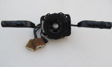 Mopar/Chrysler/Mistsubishi MB686043, Combination Multifunction Turn Signal Switch