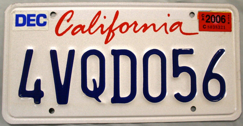 California Car Shipping Services