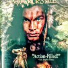 VHS: Walt Disney Home Video SQUANTO (A Warrior's Tale)