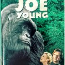 VHS: Walt Disney Home Video MIGHTY JOE YOUNG