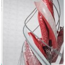 Autodesk AutoCAD 2015 (32&64 bit)