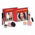 Bare Minerals / Bare Escentuals Delight & Dazzle Set / Kit