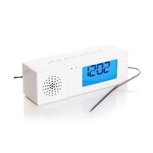 Maverick ST100W Bluetooth Speaker Thermometer