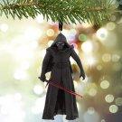 Disney Kylo Ren  Sketchbook Ornament - Star Wars: The Force Awakens