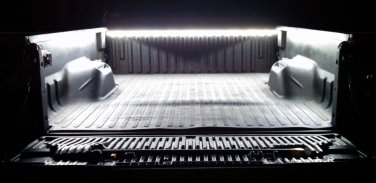 "The Original ""Bedledz�""/Made in USA/ Pickup Bed Lighting Accessories"