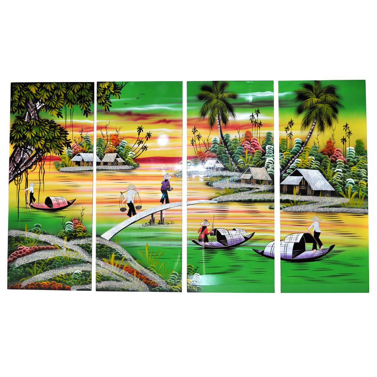 Original Painting - 10