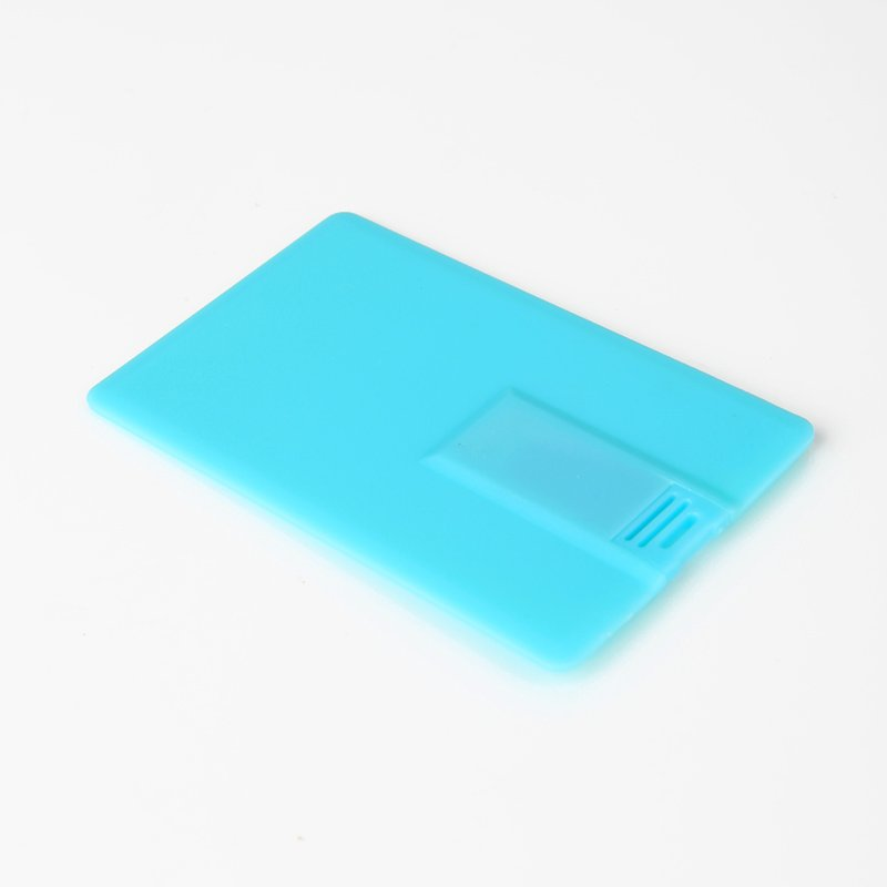 Enfain® 10pcs 256MB USB Flash Drive Pen Drive Memory Stick Pendrive sky blue)