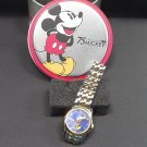 Disney 75 Years With Mickey Watch Minnie Mouse Japan Movement New with Battery