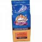 Emeril's Kick It Up! Breakfast Blend Coffee 12oz FREE SHIPPING