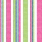 Funky Stripe Wrap (small box)