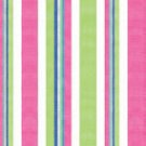 Funky Stripe Wrap (large box)