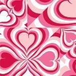 Cello - GROOVY HEARTS