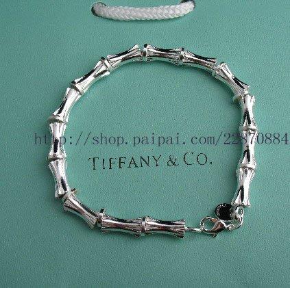 Beautiful 925 Sterling silver  bracelet,new arrival!
