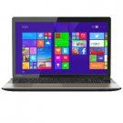 Toshiba Satellite 17.3-Inch S75t Touchscreen FHD 1080P Laptop
