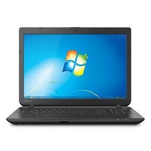 Toshiba Satellite C55-B5290 15.6-Inch Laptop (Windows 7; Core i3)