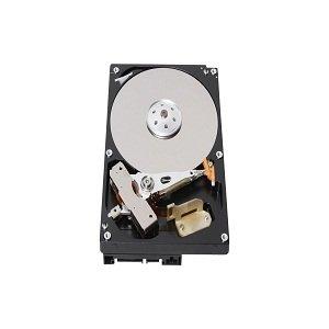 Toshiba 2.5-Inch 500GB 5400 RPM 8MB Cache SATA 3.0 Gb/s MQ01ABD050