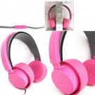 Philips SHL5205PK CitiScape Headband Headphones Shibuya On-ear SHL5205 Pink