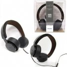 Philips SHL5205BK CitiScape Headband Headphones Shibuya On-ear SHL5205 Black