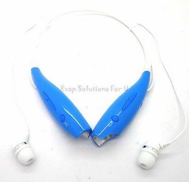 Bluetooth Wireless Headphone Earphones LG Tone+iPhone+Samsung HBS 730~3 DAY SALE