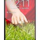 LG G2 mini 3G, 8MP, KitKat, Quad-Core Factory Unlocked