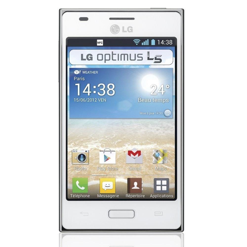 Lg G2 D802 Docomo L 01f 32gb Unlocked 23ghz Qualcomm Available Via 16gb White 11499 808992063650