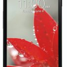 LG Optimus F7 - No Contract Phone (U.S. Cellular)