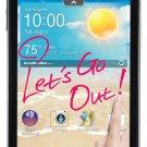 LG Optimus L9 (Metro PCS)