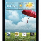 LG Optimus F3 (T-Mobile)