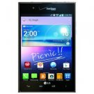 LG Intuition 4G Android Phone (Verizon Wireless)