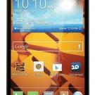 LG Volt - Prepaid Phone (Boost Mobile)