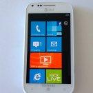 Samsung Focus 2 I667 Unlocked GSM Phone