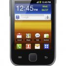 Samsung Galaxy Young S5360 Unlocked GSM