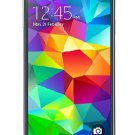 Samsung Galaxy S5, White 16GB (Verizon Wireless)
