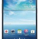 Samsung Galaxy Mega - No Contract Phone (U.S. Cellular)