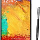 Samsung Galaxy Note 3 Neo black SM-N7505 International Version