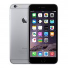 Apple iPhone 6 16GB AT&T Black Space Gray Smartphone A1549 4G iOS 8 GSM No-Contract Mobile Cellphone