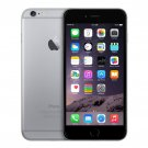 Apple iPhone 6S Space Gray 64 GB GSM Unlocked Smartphone T-Mobile AT&T