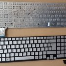 Original Sony VAIO VPC-SE Series Laptop Keyboard UK Layout PN 148986711