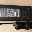 Lenovo ADL135NDC3A 36200314 45N0361 45N0362 AC Power Adapter