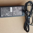 Original LG 19V 1.3A 24W AC Adapter Model ADS-40SG-19-3 19025G EAY62549201
